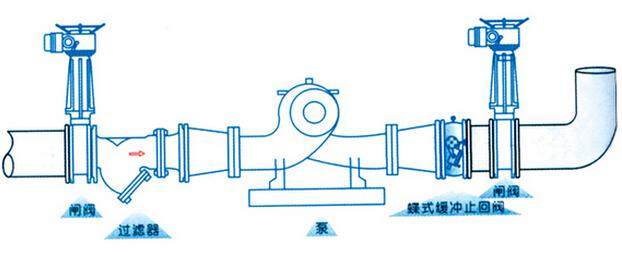 电路 电路图 电子 设计 素材 原理图 622_253